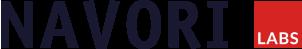 Navori labs Logo