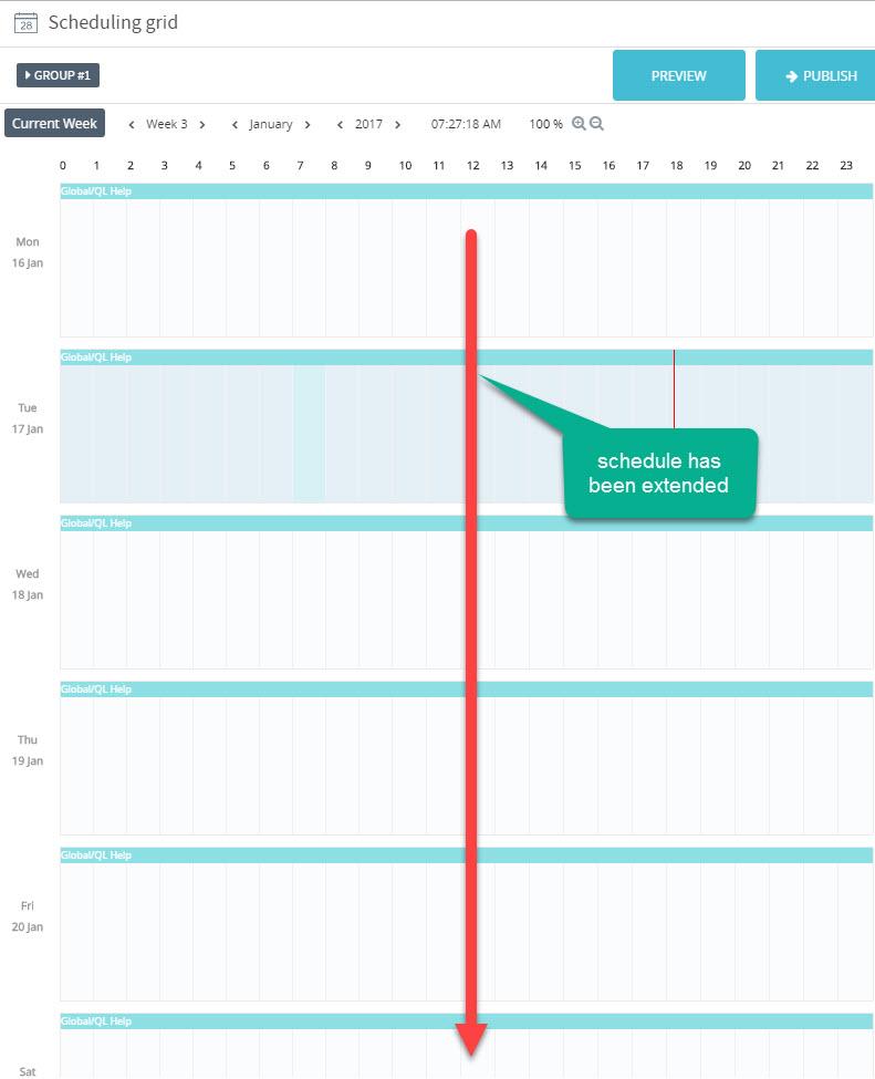 scheduling_4