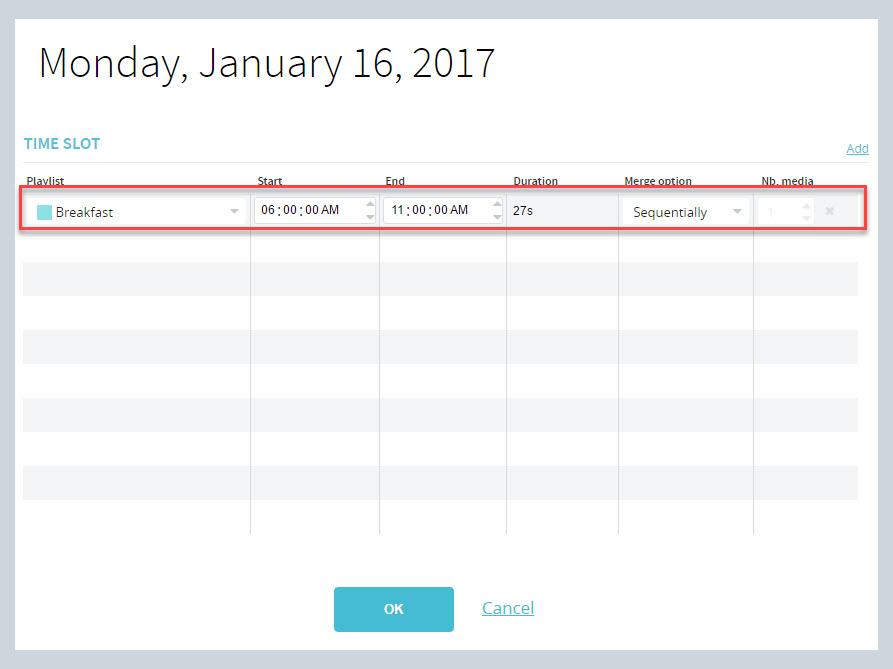 scheduling_6