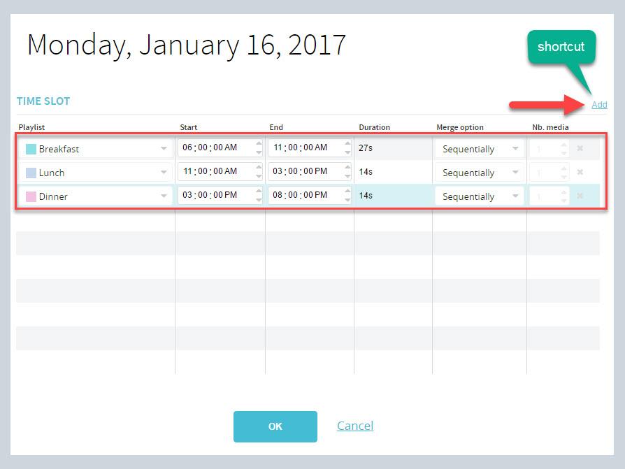 scheduling_7